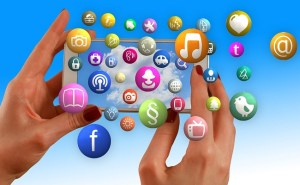 11 Top Social Media Platforms to Consider for Your Brand