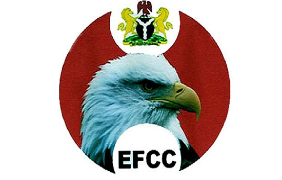 efcc edited 2 - 20 Cyber Crime Suspects arrested by EFCC in Imo State