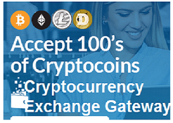 Affiliates Help - Best Cryptocurrency Exchange Gateway Affiliate System
