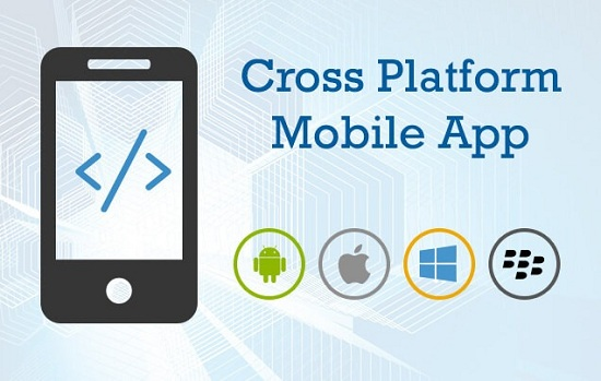 Mobile apps - Top 5 things to consider when hiring Android apps developer