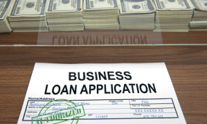 How to Secure a Quick Business Loans with Bad Credit