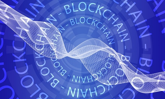 blockchain and Intellectual Property - How blockchain challenges the intellectual property ecosystem