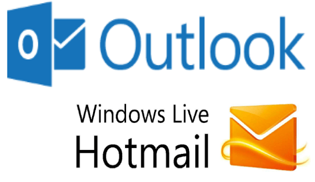 hotmail outlook mail - Best approaches to import PST files from Outlook to Hotmail