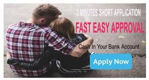 Paperless payday loans online for your urgent fiscal needs