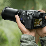 Best Point and Shoot Digital Camera to produce better Photographs