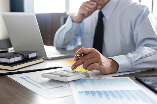 best collection agencies - Reasons to Comply by the Commercial Debt Collection Terms