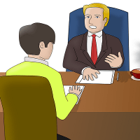 5 Most Difficult Job Interview Questions and the best way to answer