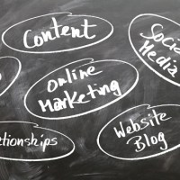 Free Website Search Engine Optimization Guides for High CTR