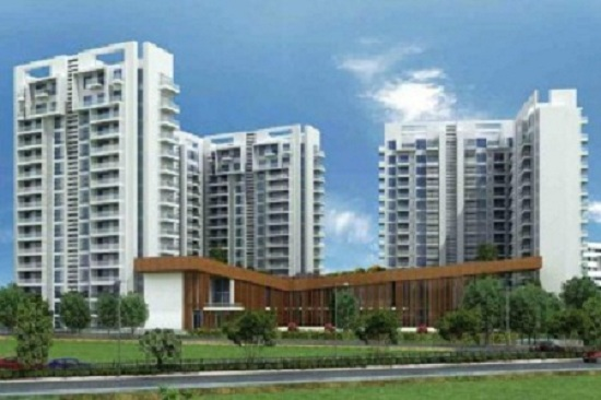 property in Gurgaon - Why do top real estate builders want to invest property in Gurgaon?