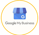Google Business Page - Using Google My Business Page to get my Website to the top of Google
