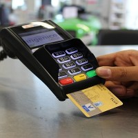 Negative Effects of Cashless Policy on Employment in Nigeria