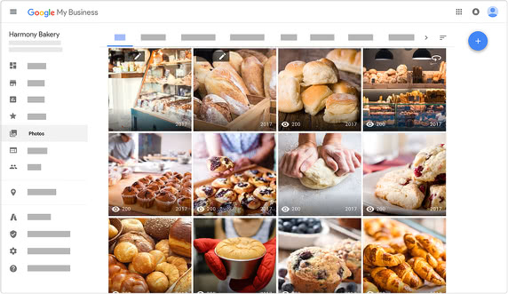 photos 1x - How to Use Google My Business Page to Improve Your Website Ranking
