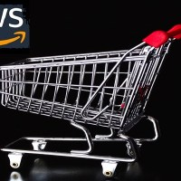 23 Amazon Web Services Best Interview Questions & Answers