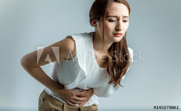 8 Scary Fibroids Tumours Symptoms and Causes