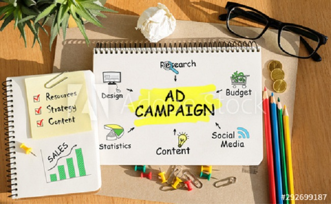 Best Display Advertising Network to Monetize your Blog