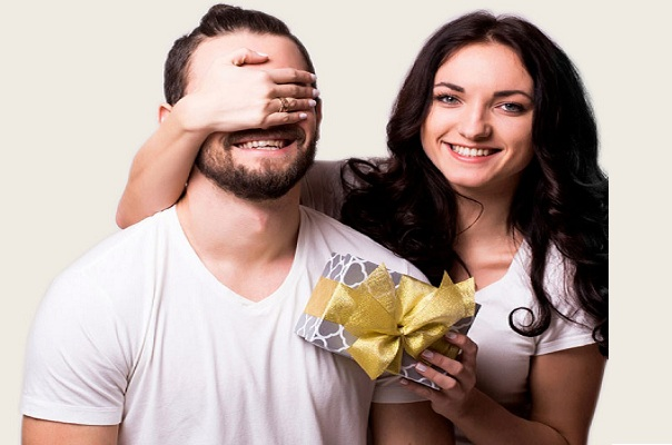 15 Best Gift Ideas For Your Husband on his Special Days