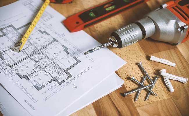 How to Apply for Home Renovation Loan with Bad Credit?