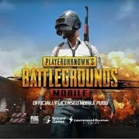 Pubg Mobile (KR) 0.17.0 APK for PC Free Download 2020