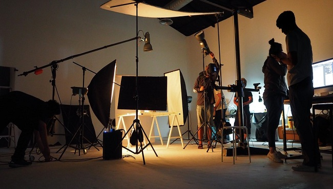 10 Best Video Production Services Tips to Make Right Choice