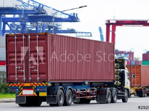 Land Transport Industry