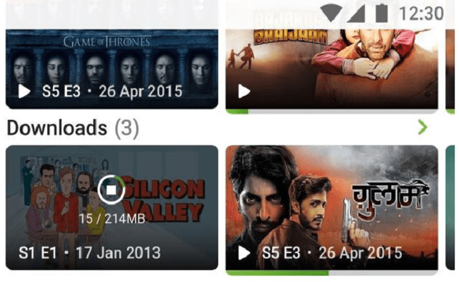 Why Hotstar is the Best Streaming Services Platform