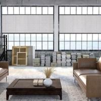 Top 5 Latest Trends in Window Blinds in 2020