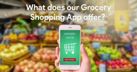 https://www.akinpedia.com/build-a-grocery-shopping-app-grocery-business/