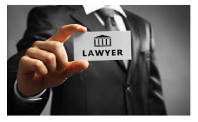 Top 5 Reasons to Hire an IP Lawyer for Your Business