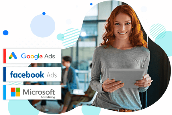 Adzooma – The Key to Generating Leads Online