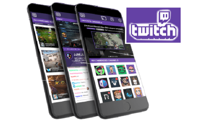 Why Twitch Suspends President Trump Account
