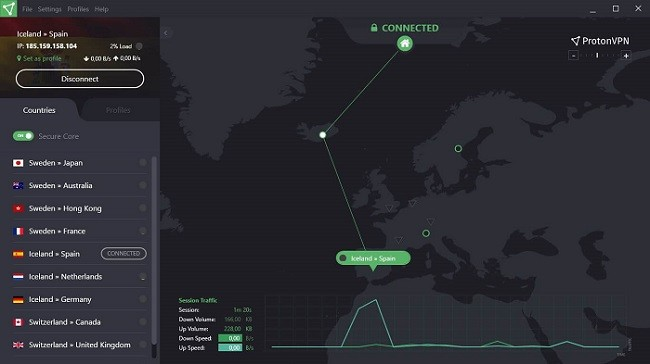 5 Ways ProtonVPN Is Affected By Hacks