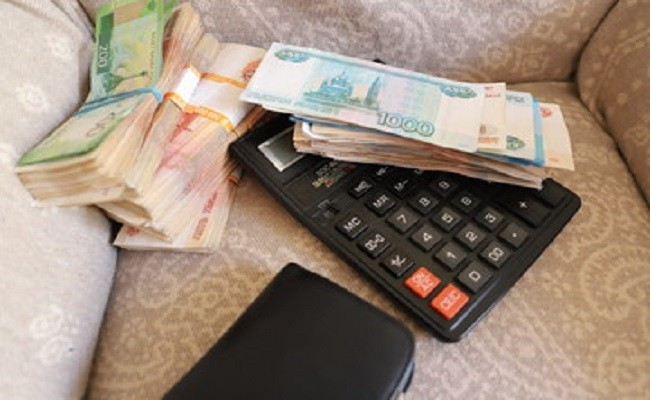 How To Invest Your Money Using an Online FD Calculator?