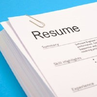 How to use Resume Headline to Your Advantage?