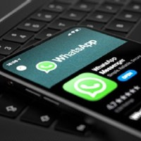 3 Best WhatsApp Marketing Tools to Build Your Business