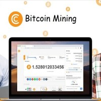Starting Your Own Bitcoin Mining Business: Best Tips