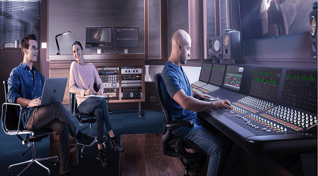 How to Use DaVinci Resolve To Create Your Videos