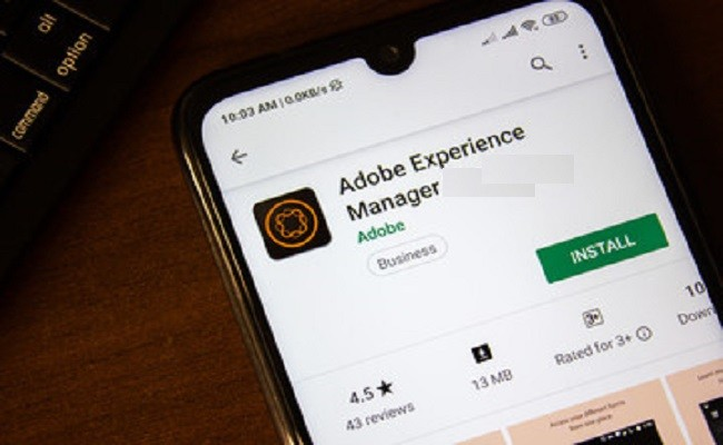 Adobe Experience Manager vs WordPress Comparison