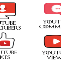 33 YouTube Channel Marketing Tips to Boost Views