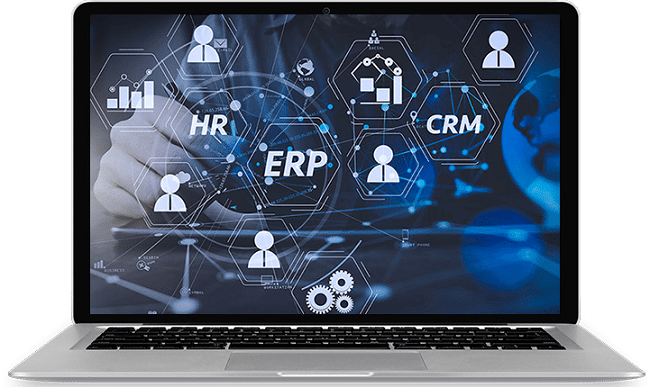 ERP Software Important for Business