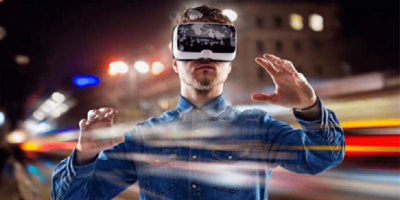 Augmented Reality 6 Best Tips to Boost Your Business