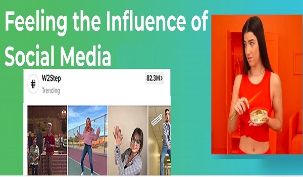 Social Media Influence on Social Networks: The Truth