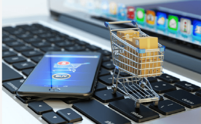 eCommerce Digital Marketing Strategies
