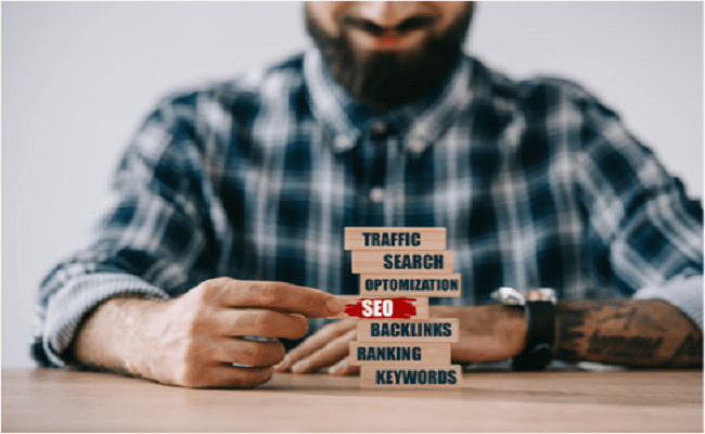 What Is The Best SEO and How Does It Work?