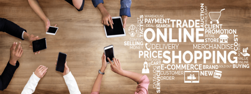 Tips to Boost Your eCommerce Sale
