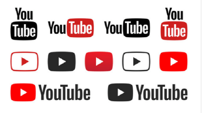 YouTube Affiliate Marketing Tips to Earn Passive Income