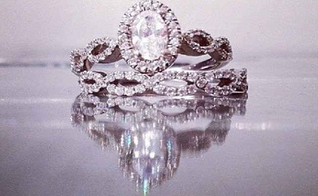 Is Promise Ring an Ideal Choice for Engagement?