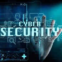 Cyber Security Awareness – A Must-Needed Tool!
