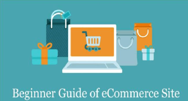eCommerce Marketplace: 7 Best Tips to Launch One Today