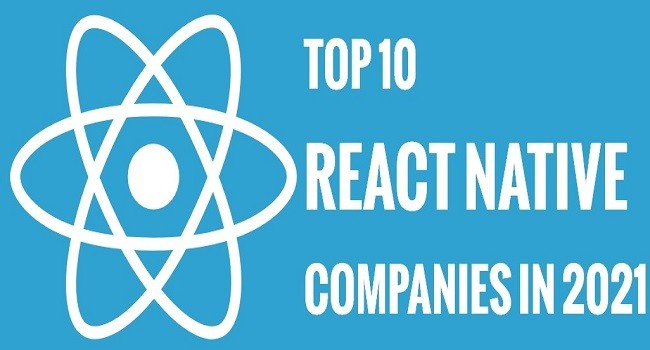 Best React Native Development