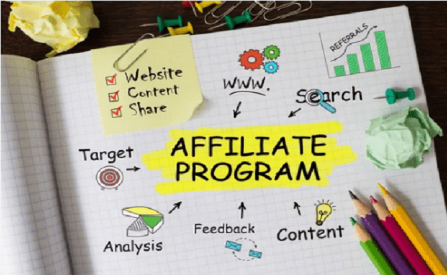 3 Best Affiliate Marketing Tools For Affiliate Marketers